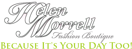 Helen Morrell Fashion Boutique